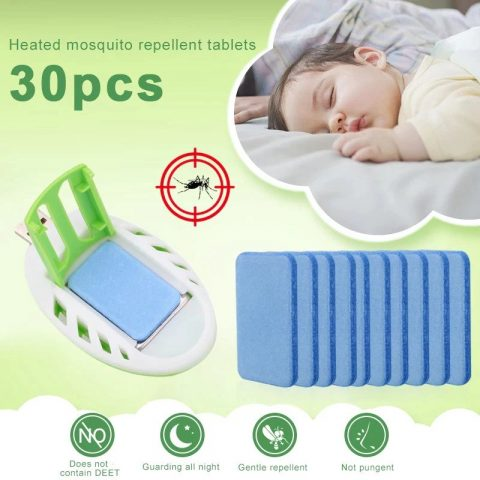 https://www.kidzio.com.bd/product/usb-mosquito-repellent/
